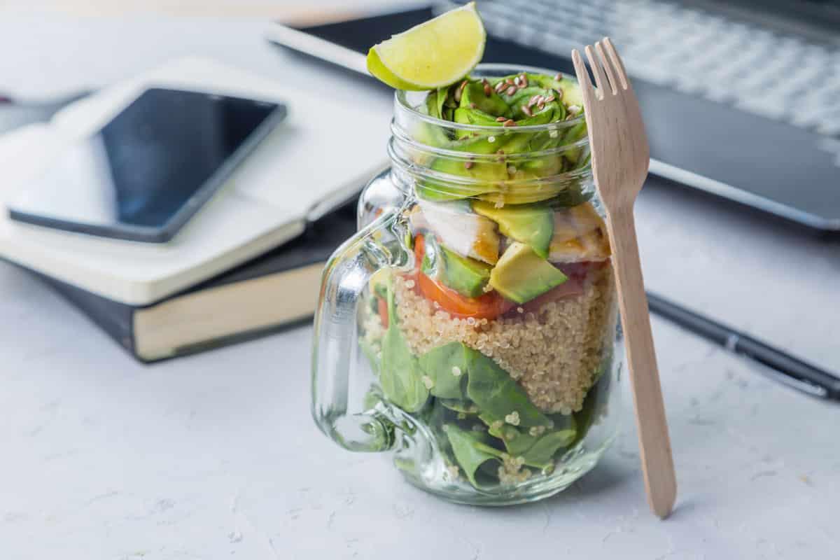 kohlpharma blog jobgesund - gesund essen