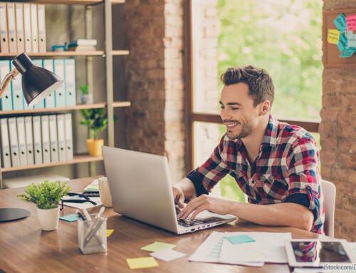 Selbstmanagement: Ihr Schlüssel zum Erfolg